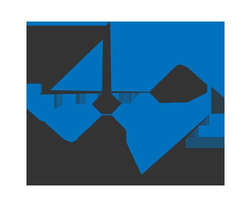 Julian Ziegler Logozeichen